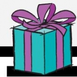 gift insider