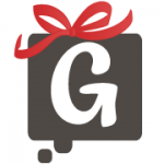 giftovus