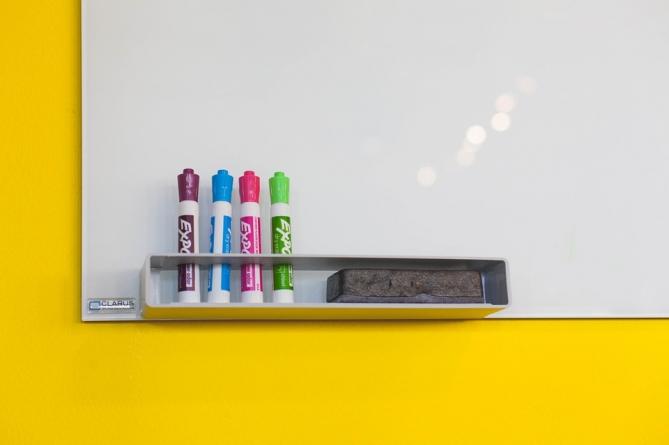 15-dry-erase-board