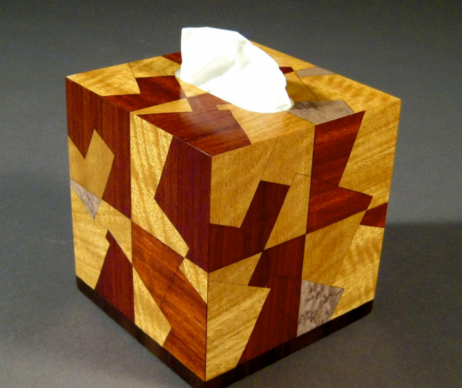 22-tissue-box