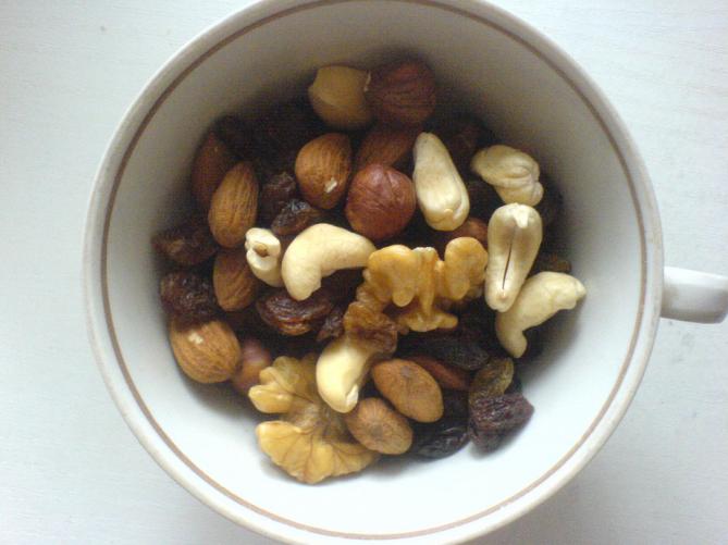 52-healthy snacks