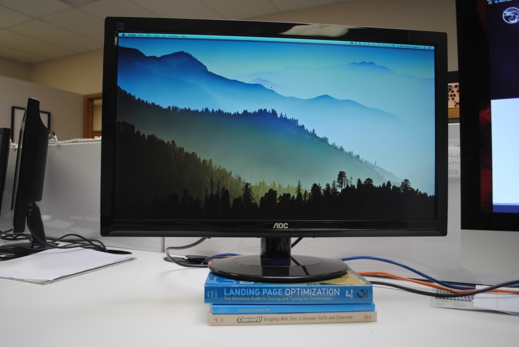 56-raised-desktop